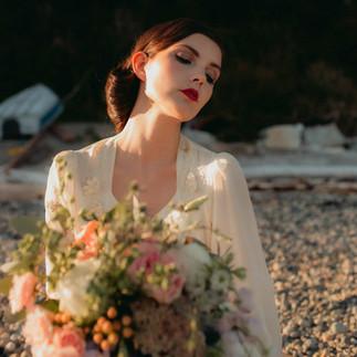 vintage-bride-hair-makeup-artist-vancouv