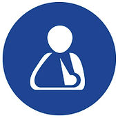 injuries-in-car-accidents-icon.jpg
