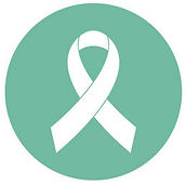 breast-cancer-awareness-red-ribbon-icons