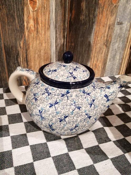 Teapot 2000MLFirefly