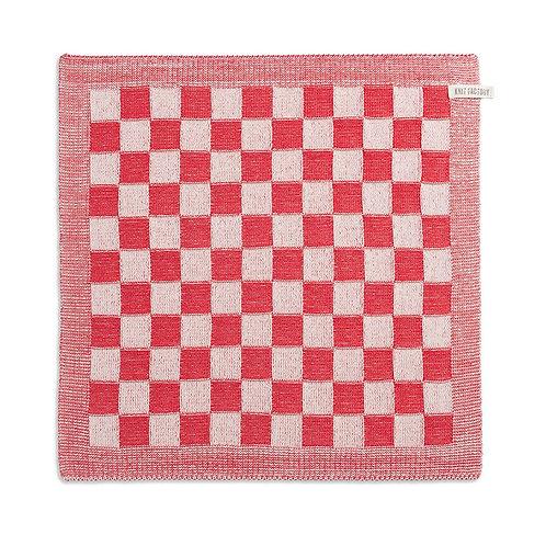 Knit Factory Keukendoek