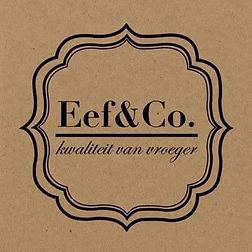 Eef en Co