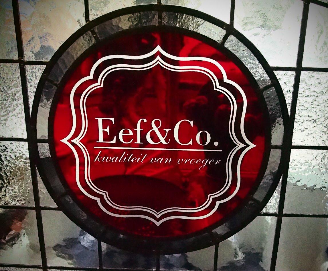 Eef&Co Elburg