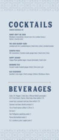 Scratch_cocktails.jpg