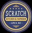 Scratch_LOGO_ol_FINal.png