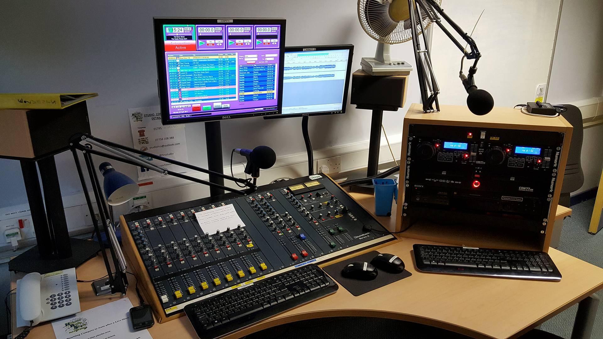 hrs10 studio 1.jpg