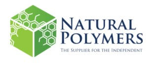 Natural Polymers.jpg