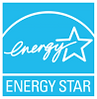 500px-energy_star_logo.png