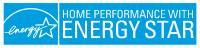 hp_with_energy_star.jpg