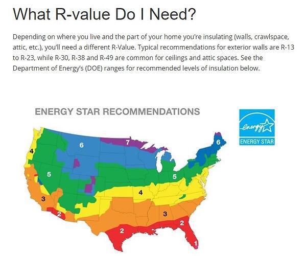 Energy Star Recommendations.jpg