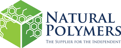Natural-Polymers.png