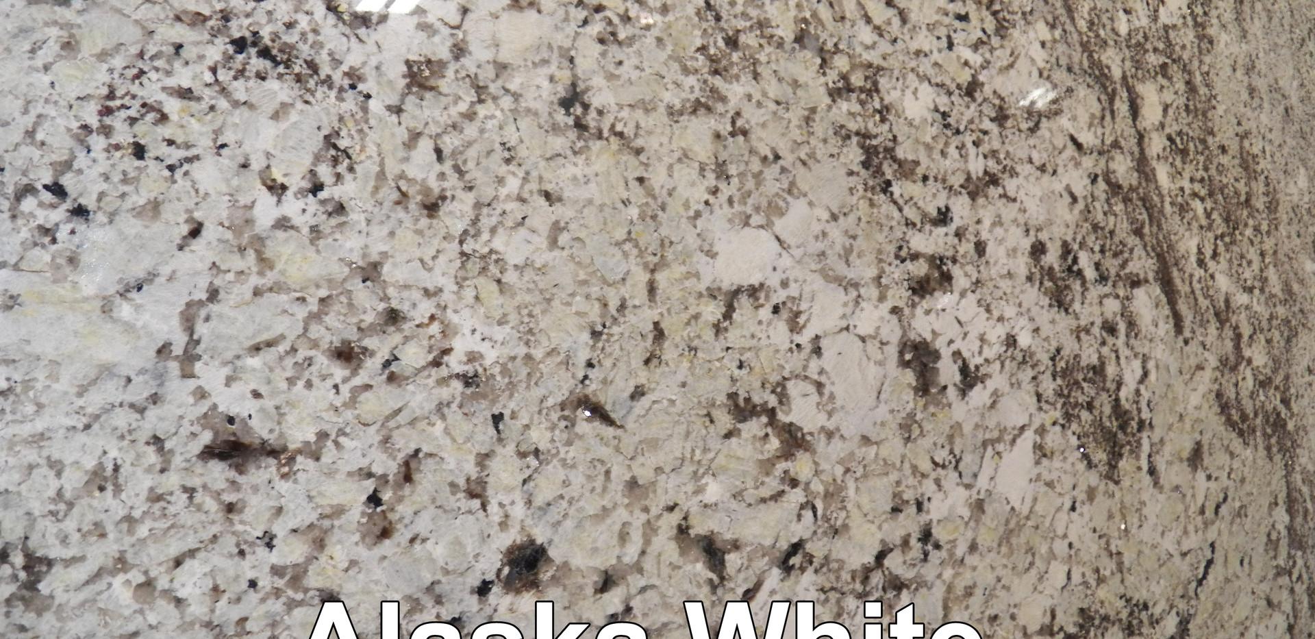 Alaska White.jpg