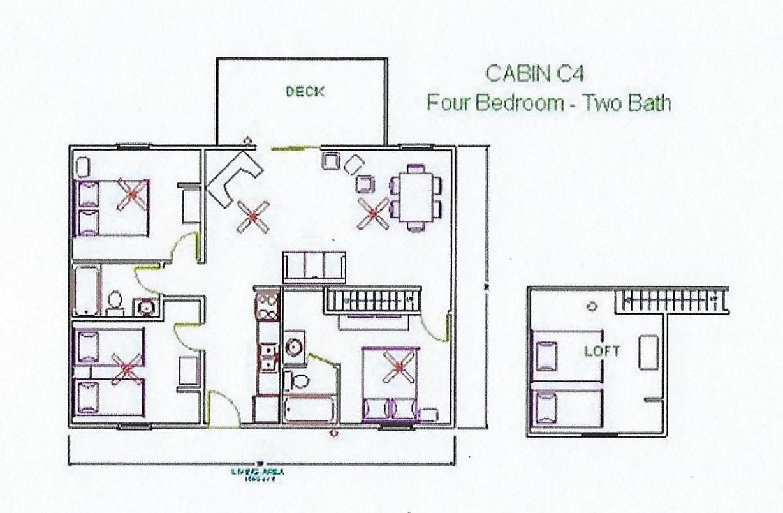 Cabin 4 Layout.jpg