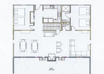 Center Lodge 1st Floor Layout.jpg