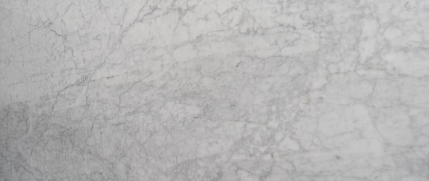 White Carrara Marble.jpg
