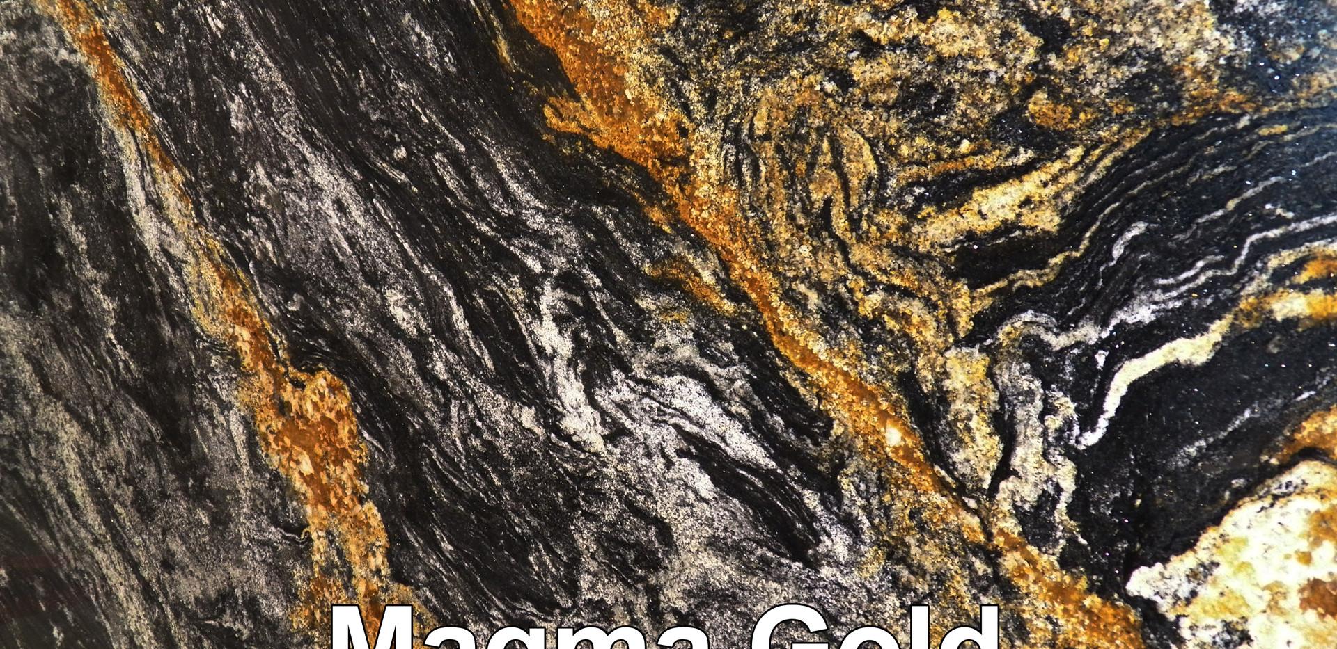 Magma Gold.jpg