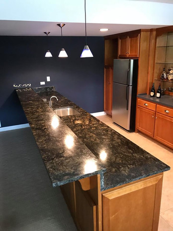 Astrix Granite.jpg
