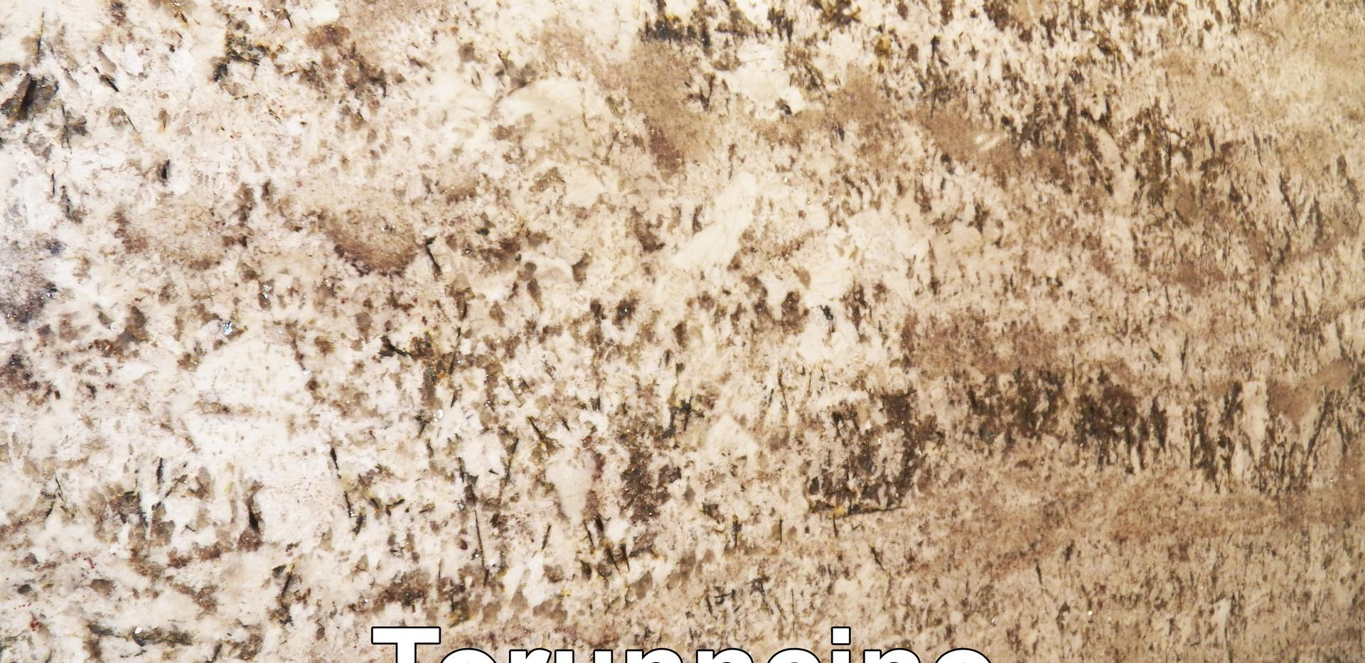 Torunncino.jpg