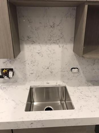 Carrara White Quartz.jpg