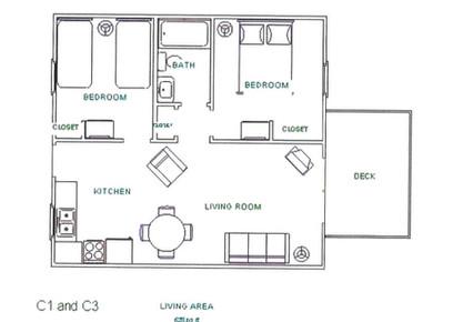 Cabin 1 & 3 Layout.jpg