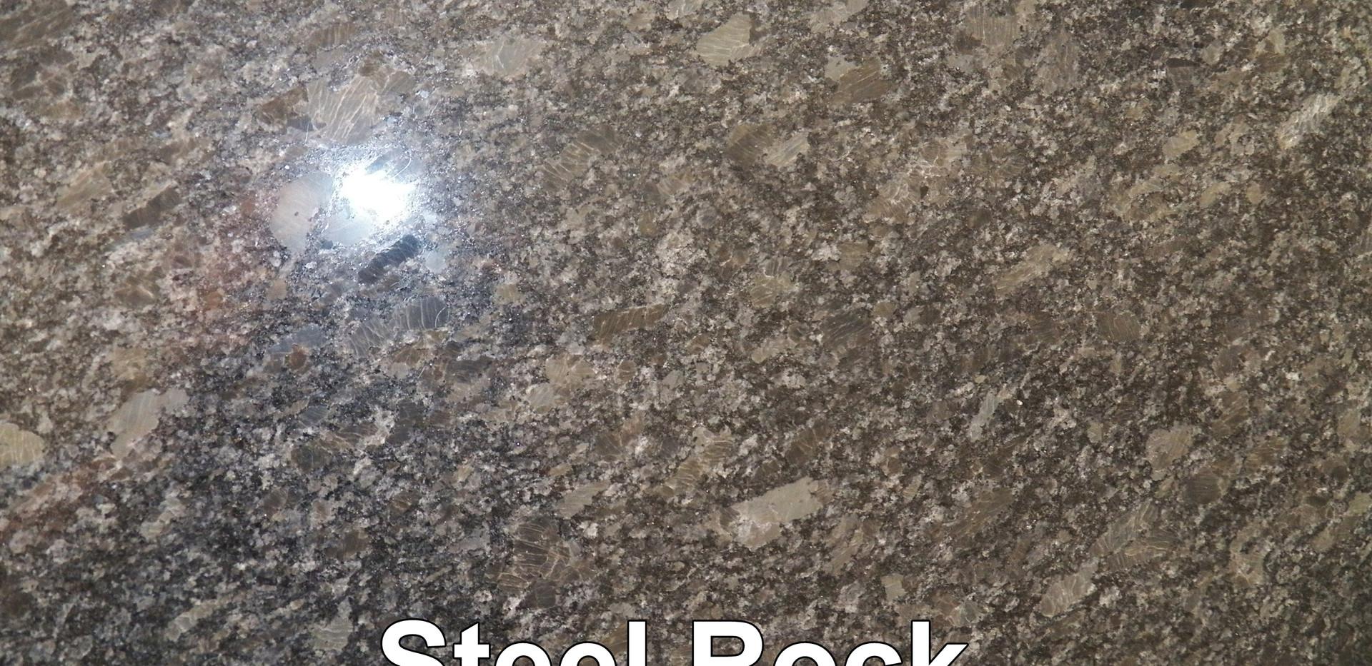 Steel Rock.jpg
