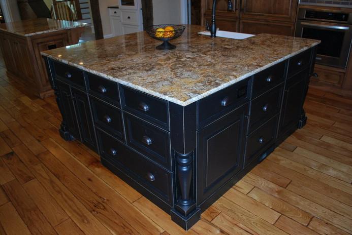 Lapidus Gold Granite.jpg