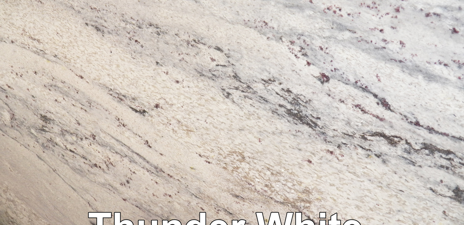 Thunder White.jpg