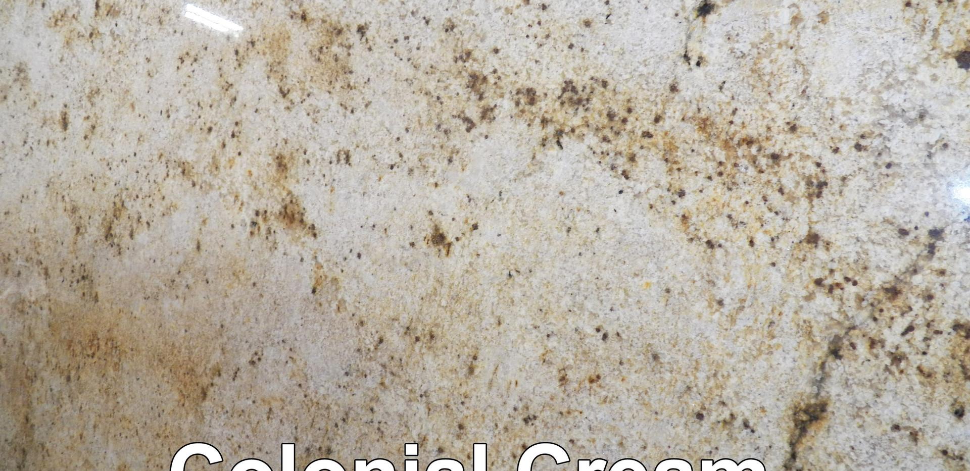 Colonial Cream.jpg