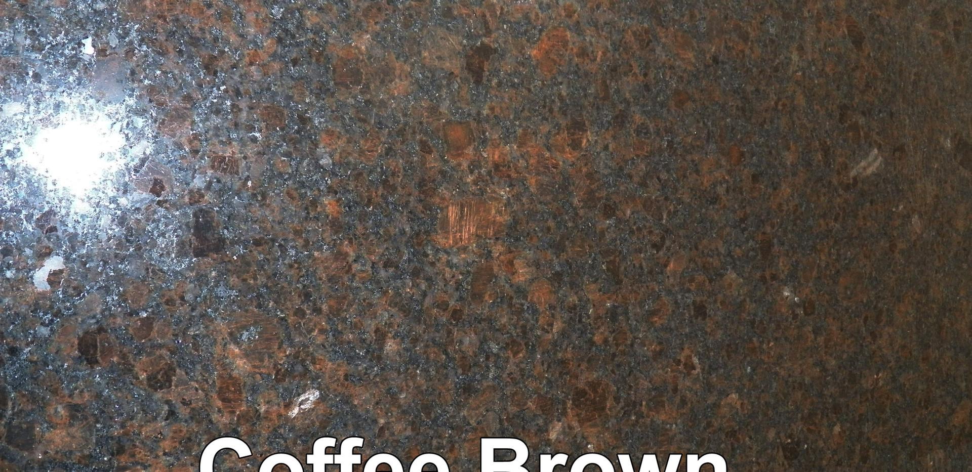 Coffee Brown.jpg