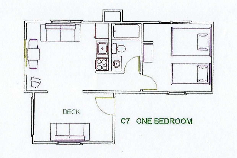 Cabin 7 Layout.jpg