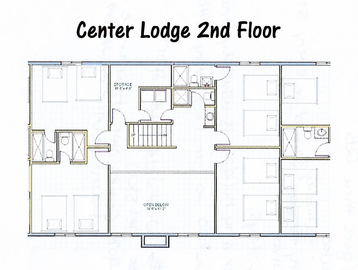 Center Lodge 2nd Floor Layout.jpg