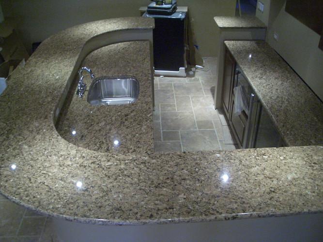 New Venetian Gold Granite.JPG