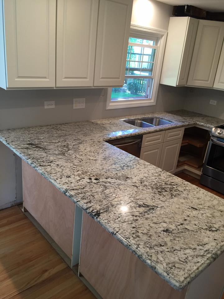 White Ice Granite 3 Jpg
