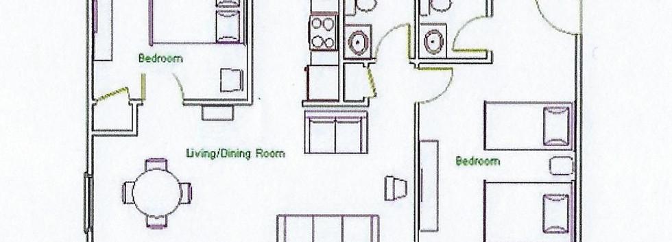 Cabin 5 Layout.jpg