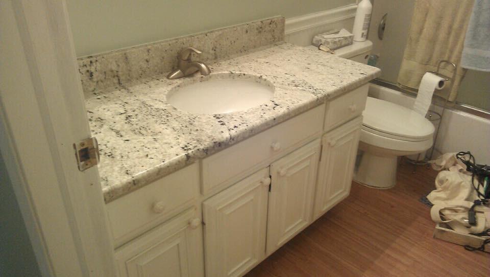 Mayfiar White Granite 2.jpg