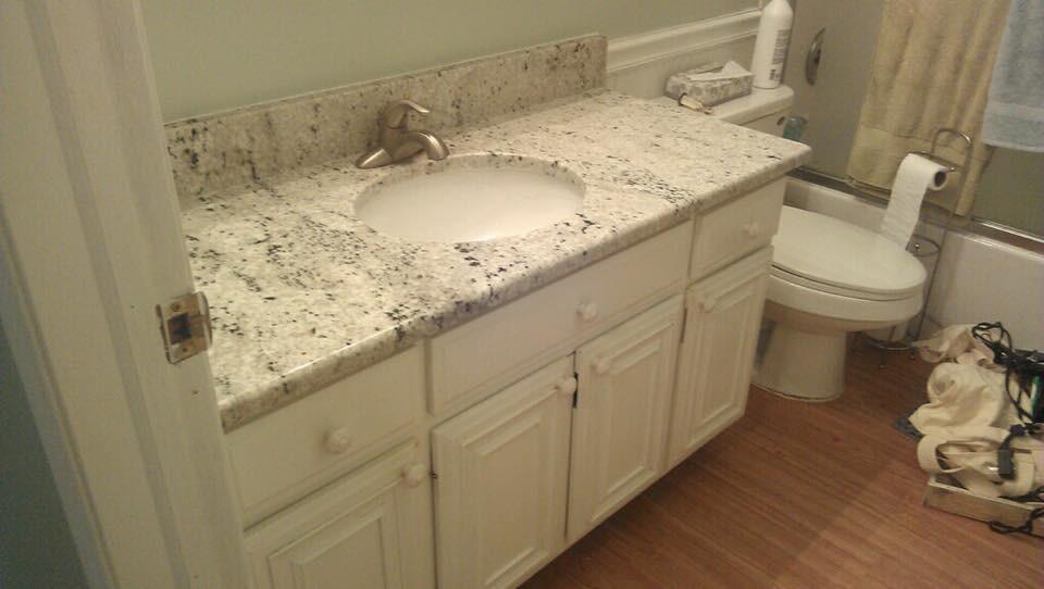 Mayfiar White Granite 2.jpg