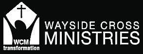 wayside-web-logo-white-w-tagline-small.p