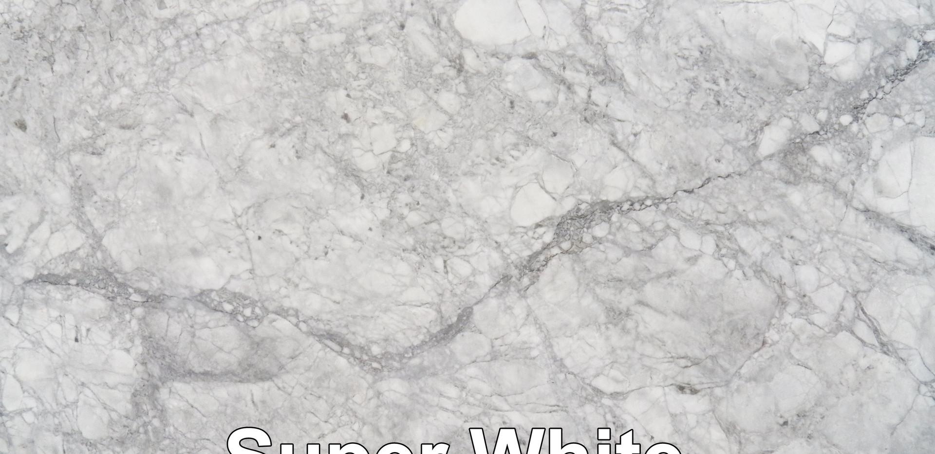 Super White.jpg