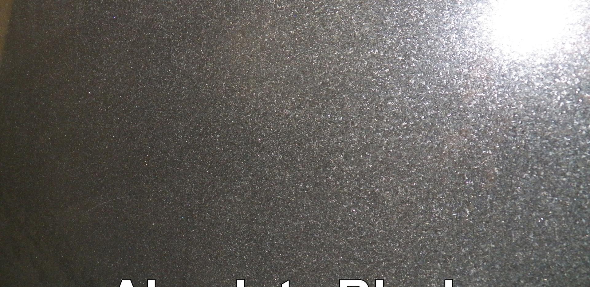 Absolute Black.jpg