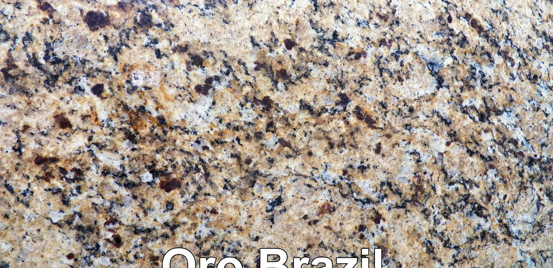 Oro Brazil.jpg