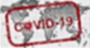 COVId-19 Marketing.jpg
