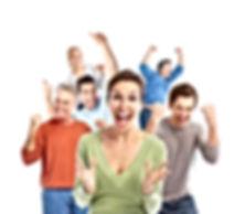 stockfresh_1578973_group-of-happy-people