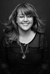 Kathy Tobias