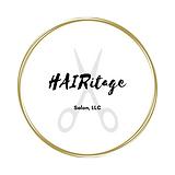 Hairitage Salon, LLC.png