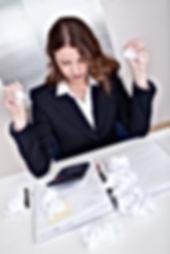 stockfresh_3801708_woman-crumpling-paper
