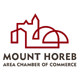 Shelley's Social Media digital marketing for small businesses to online presence management | Membership with Mount Horeb Area Chamber of Commerce