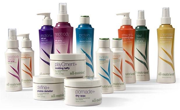 organic hair products.jpg