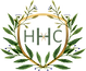 Monogram+Shield+(1)-206w.png
