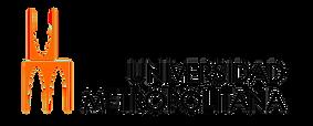 Logo-unimet-1_edited.png
