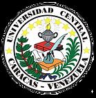 UCV.png